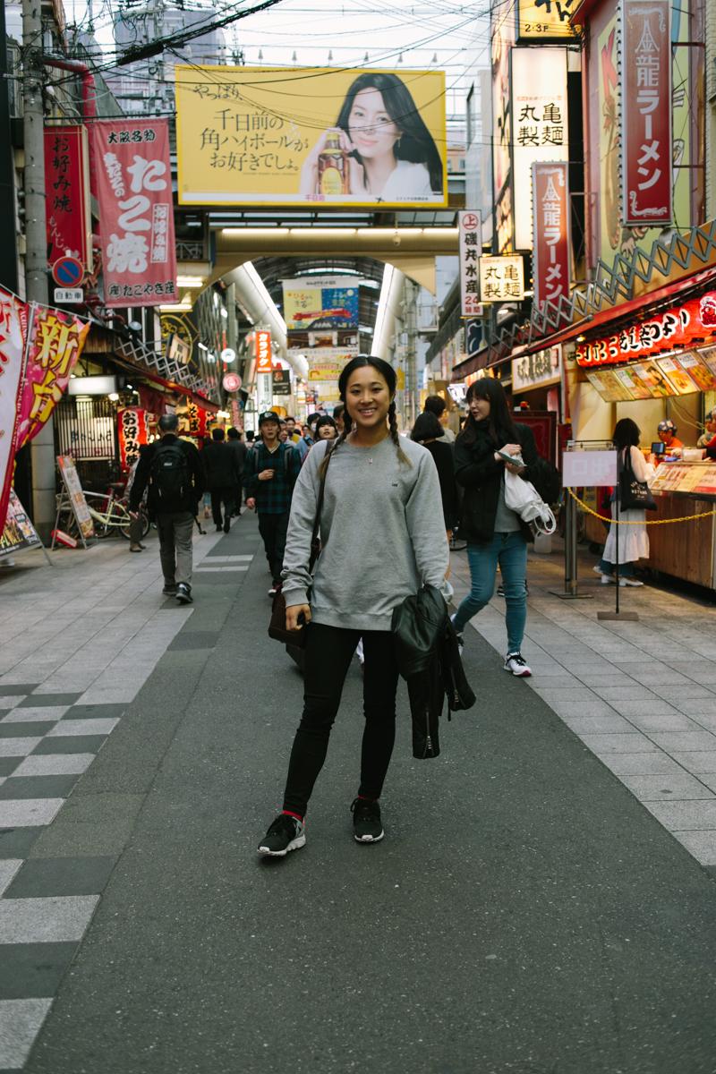 Japan2017-1667.jpg