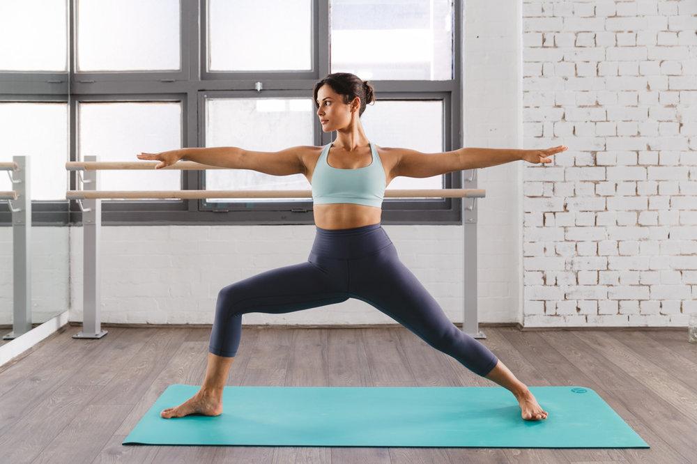 Yoga-Tess-21.jpg