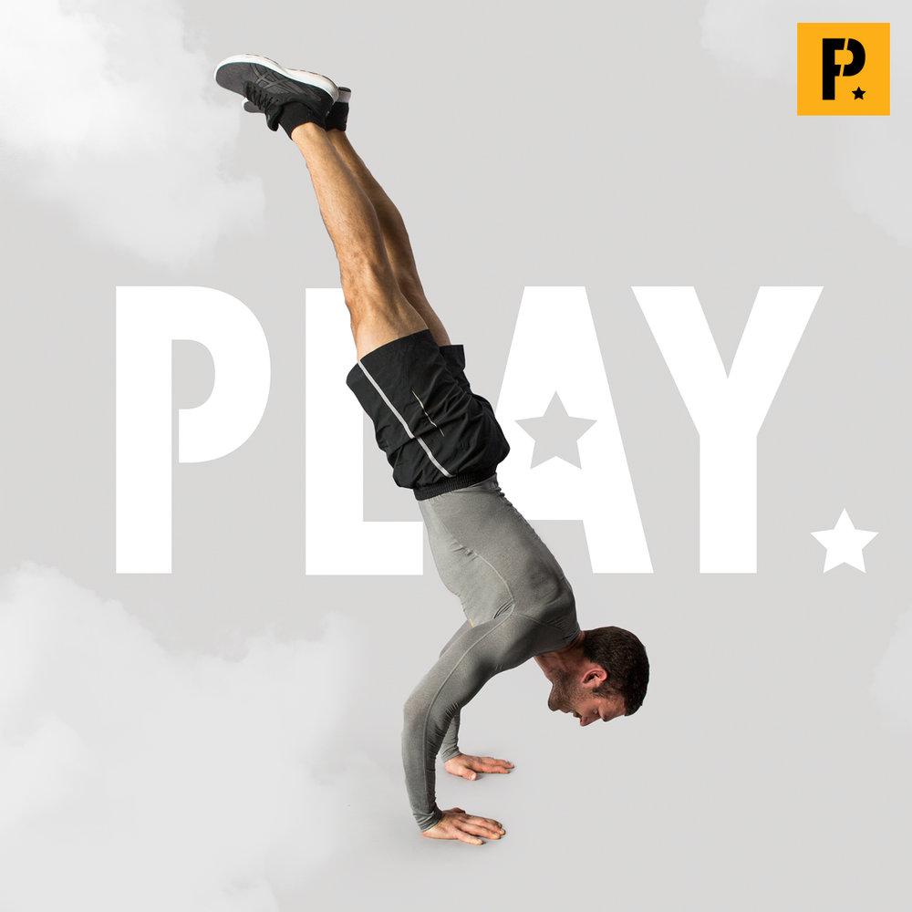 FP_CampaignAugust-PLAY-chrisM.jpg