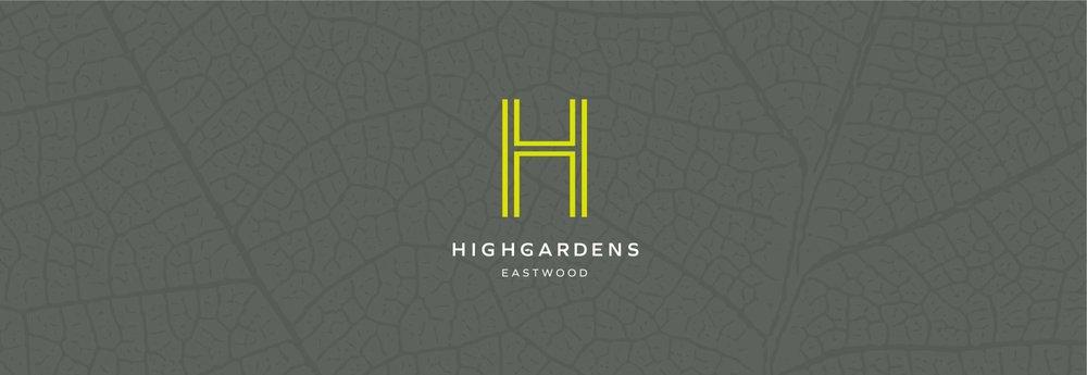 logo_highgardens.jpg