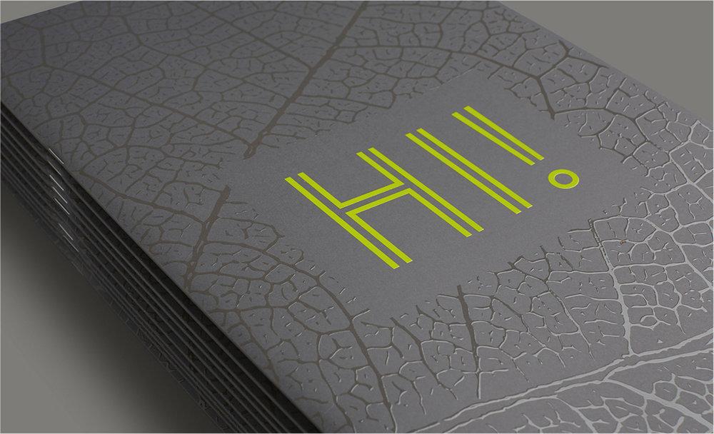 Highgardens-eastwood-brochure.jpg