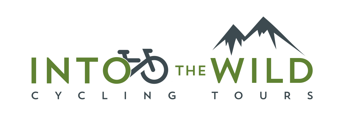 Into The Wild - Best Bicycle/Cycling Tours in Vancouver