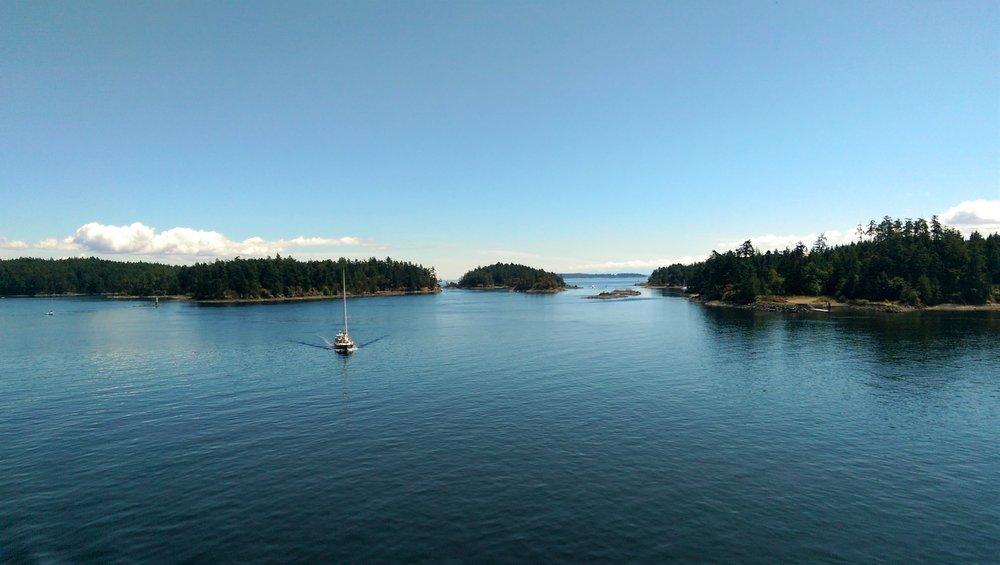 Vancouver island 1.jpg
