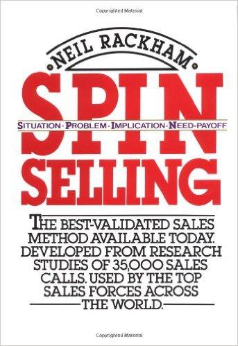 spin selling - neil rackham.jpg