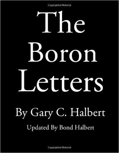 the boron letters - gary halbert.jpg