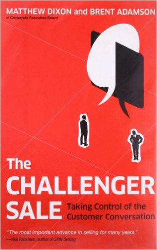 the challenger sale - matthew dixon.jpg