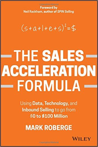 sales acceleration formula - mark roberge.jpg