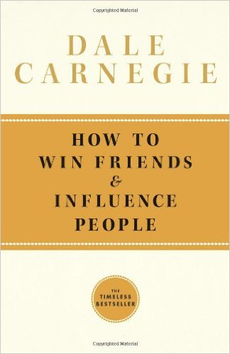 how to win friends - dale carnegie.jpg