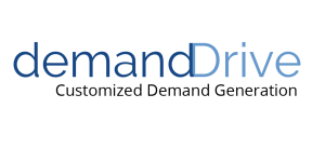 demanddrive logo.png