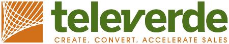 televerde logo.jpg