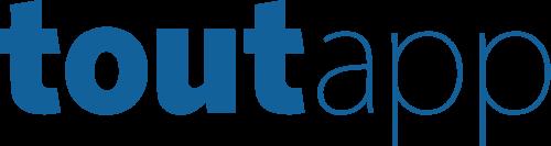 toutapp logo.png