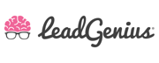 LeadGenius_Logo_large .png