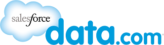 data.com logo.png