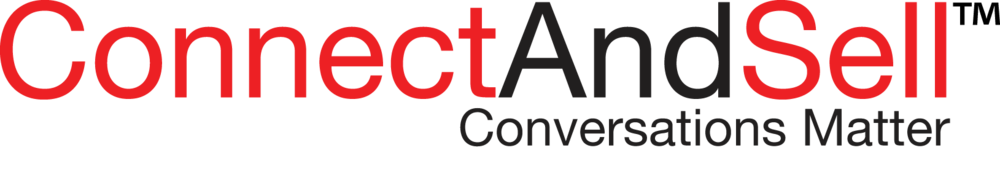 connect and sell logo.png