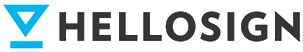 hellosign logo.png