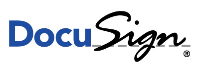 docusign logo.jpg