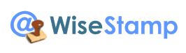 wise stamp logo.png