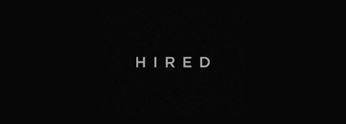 hired_logo.png