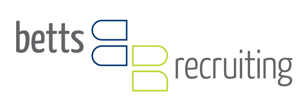 Betts-Recruiting-Logo on clear.png