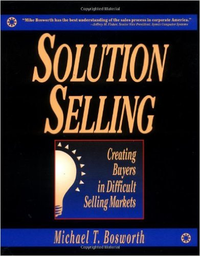 solution selling michael bosworth.jpg