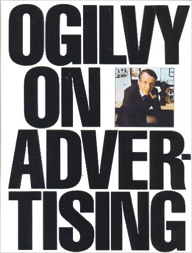 ogilvy on advertising.jpg