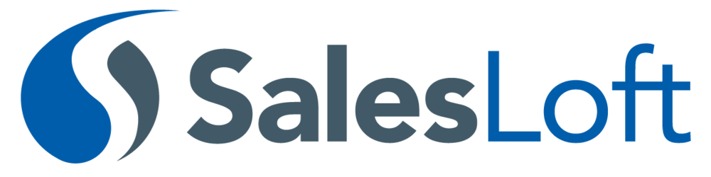 salesloft logo.png