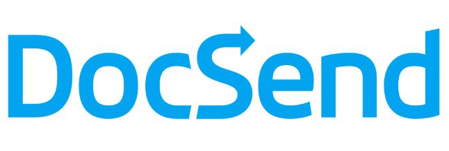 docsend logo.png