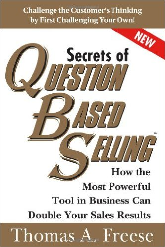 question based selling.jpg