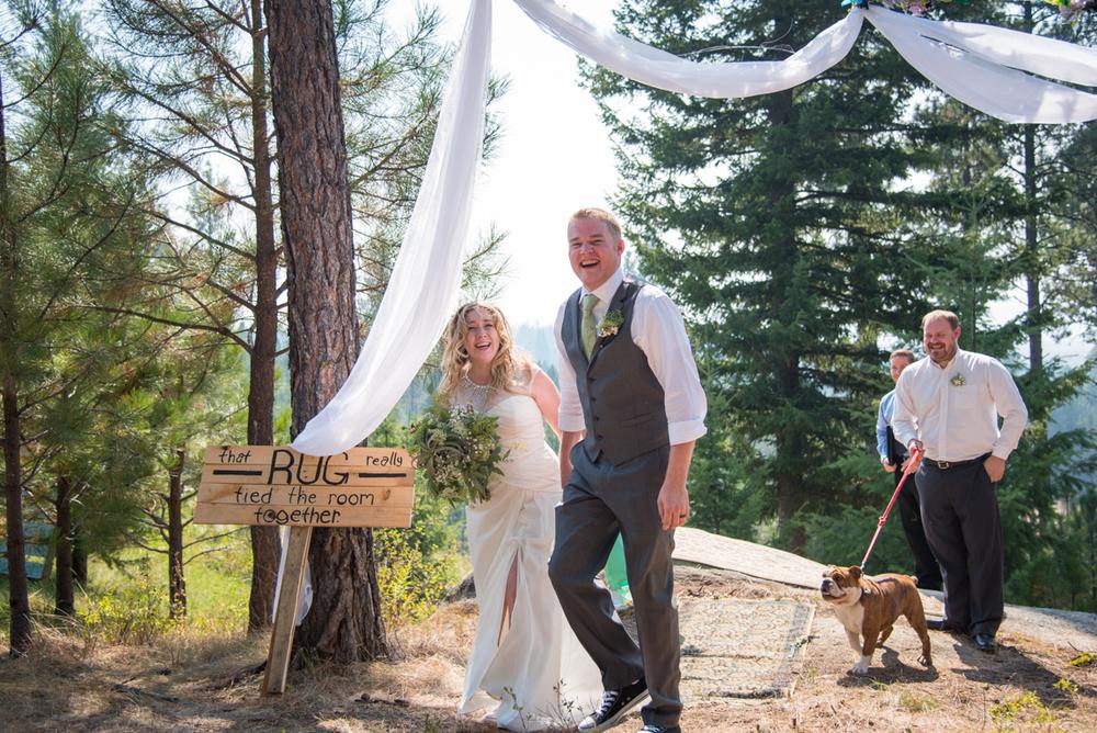 Backyard-cascade-dudeist-wedding