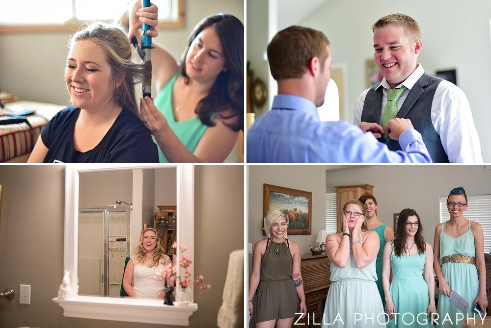 Idaho-Wedding-Photography-Getting-Ready