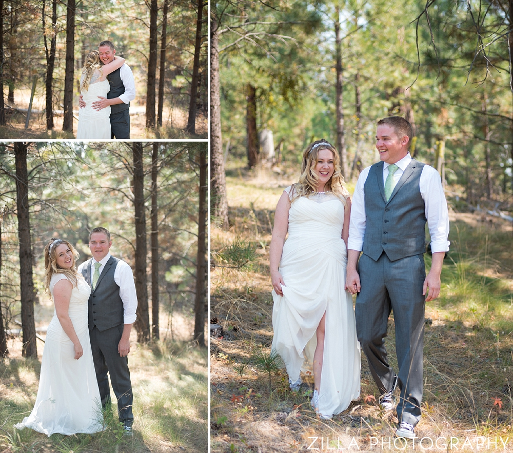 Wedding-Couple-Portraits-Cascade-Idaho