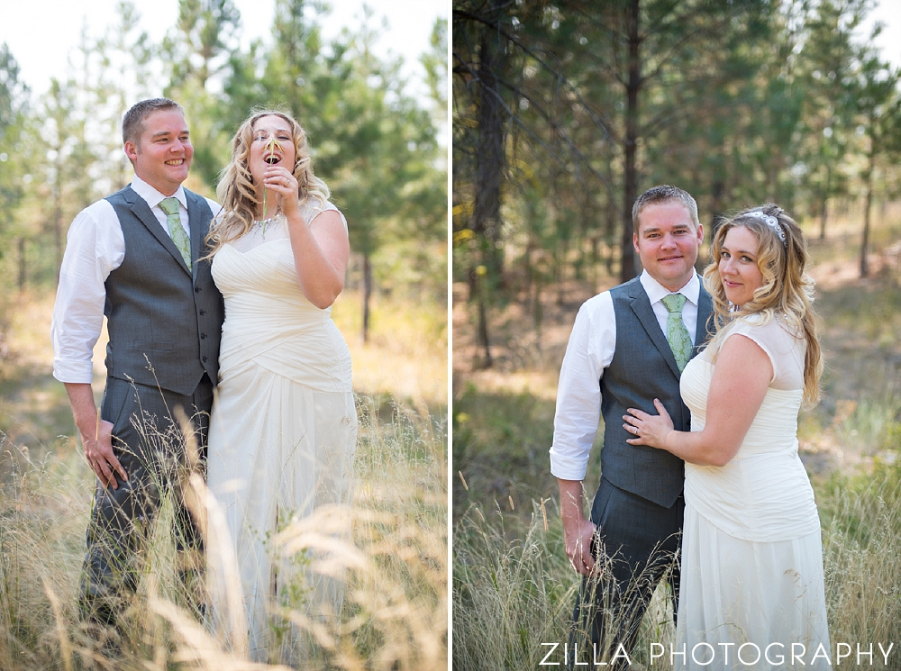 Outdoors-Natural-Wedding-Photography