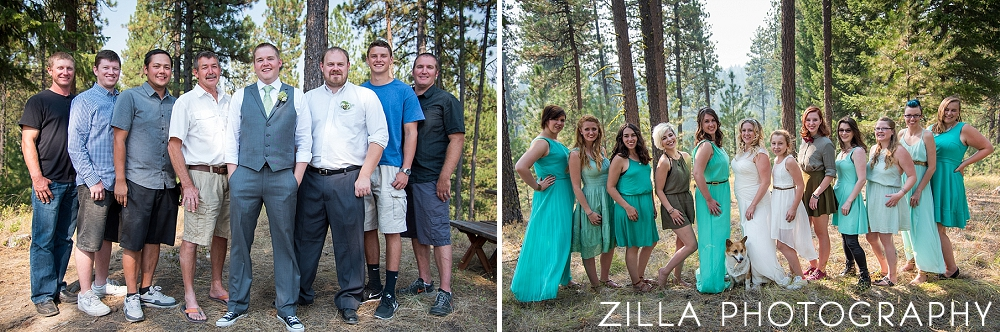 Wedding-Party-Zilla-Photography