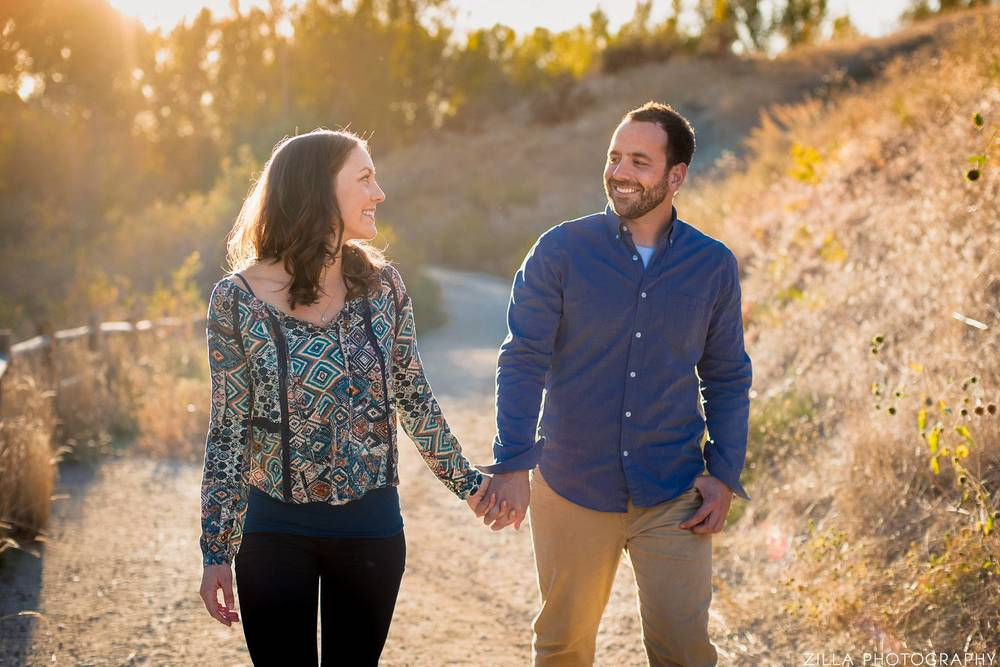 Zilla Photography- Ashley-Levi Foothills Engagement.jpg