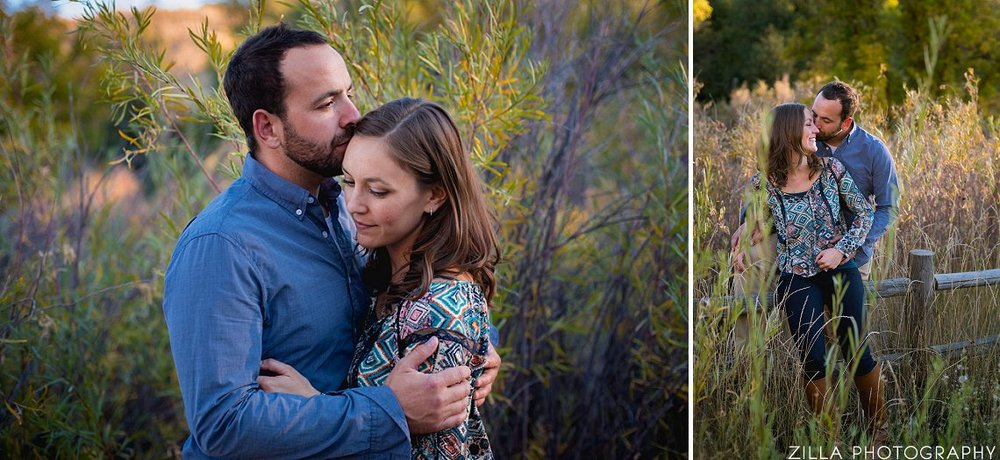 Zilla Photography-Boise Foothills Engagement AL-8.jpg