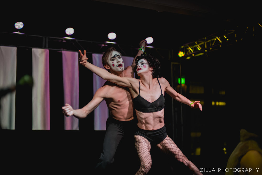 Zilla Photography-Treefort Music Fest 2016 Day 2-42.jpg