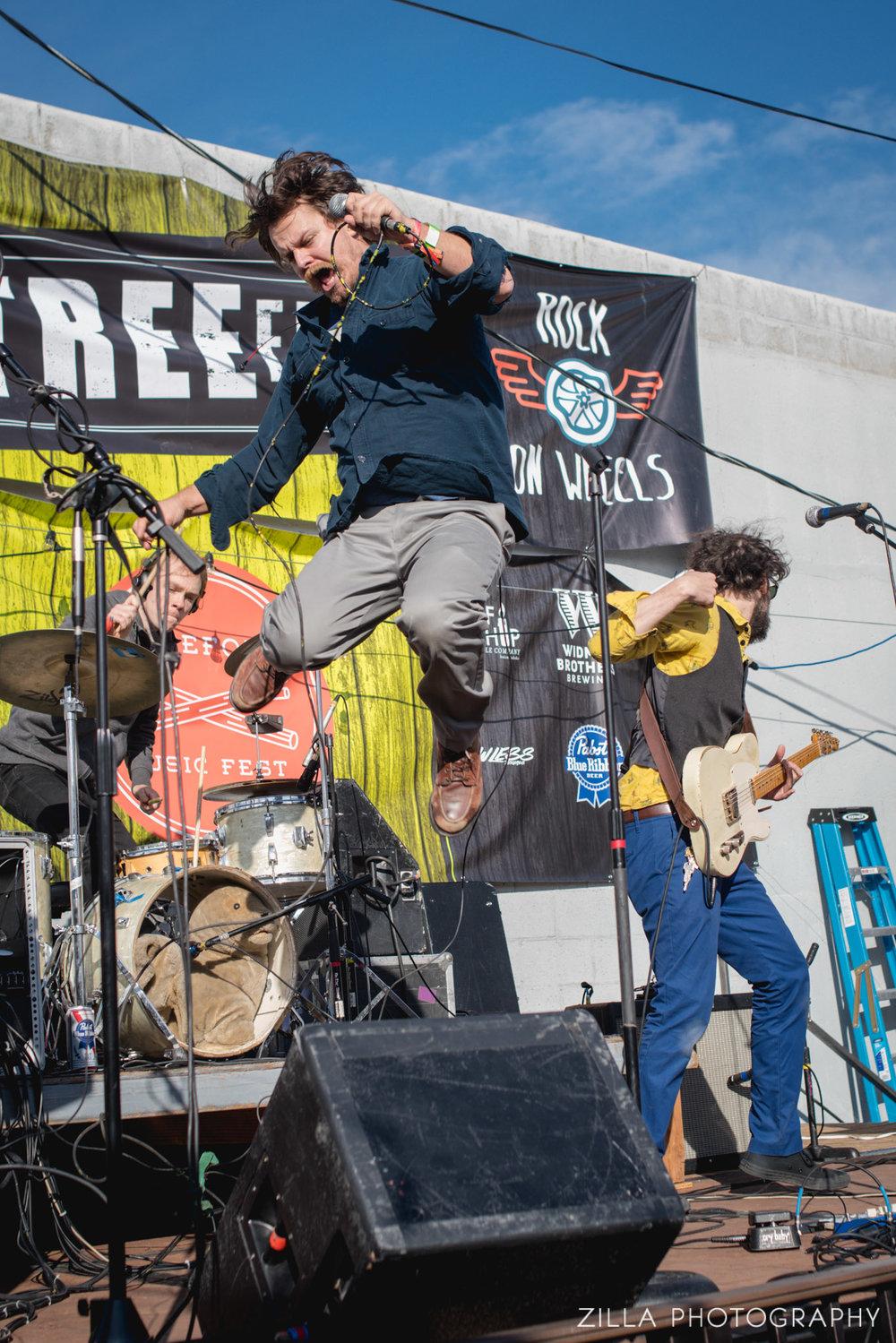 Zilla Photography-Treefort Music Fest 2016 Day 3-6.jpg