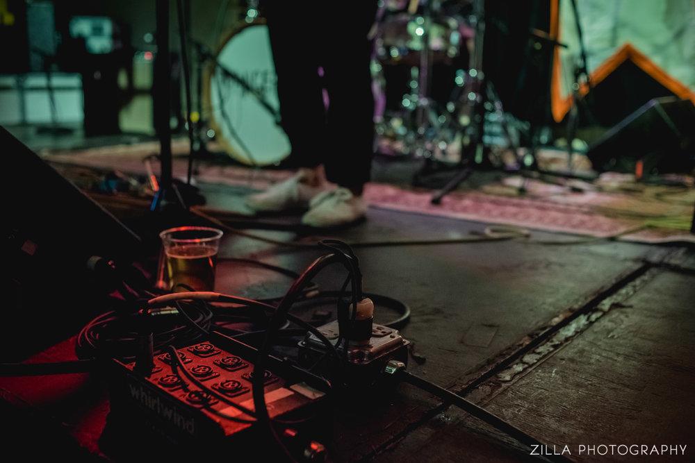 Zilla Photography-Treefort Music Fest 2016 Day 3-44.jpg