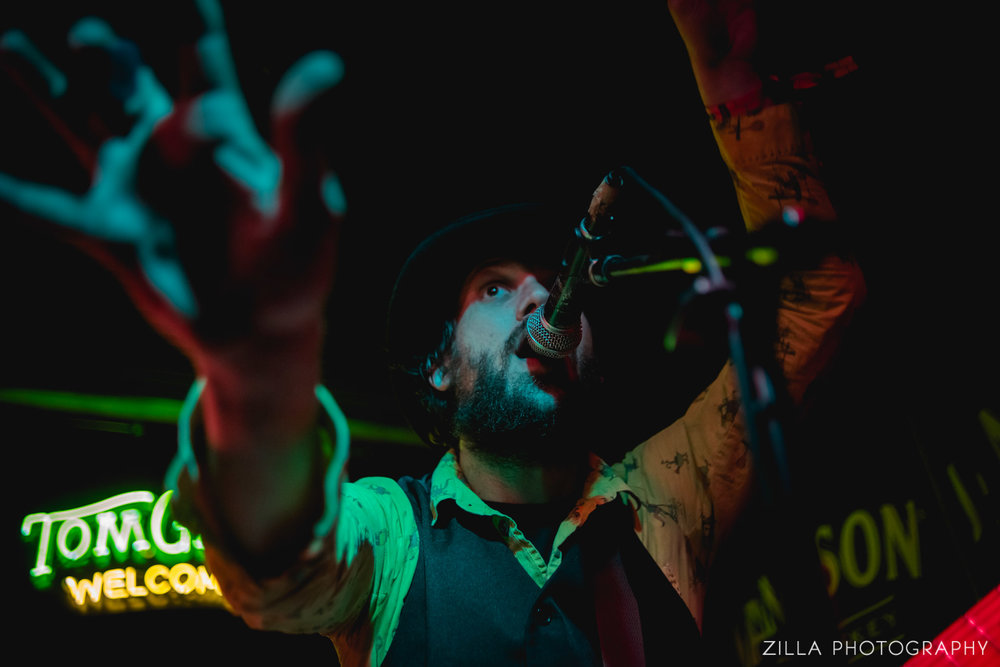 Zilla Photography-Treefort Music Fest 2016 Day 2-5.jpg