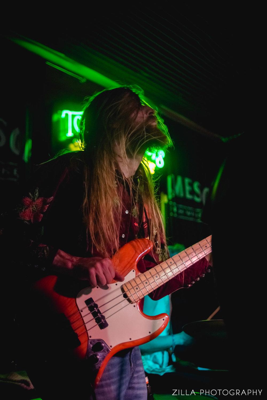 Zilla Photography-Treefort Music Fest 2016 Day 2-11.jpg
