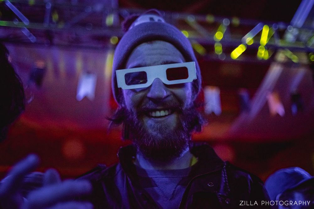 Zilla Photography-Treefort Music Fest 2016 Day 2-20.jpg