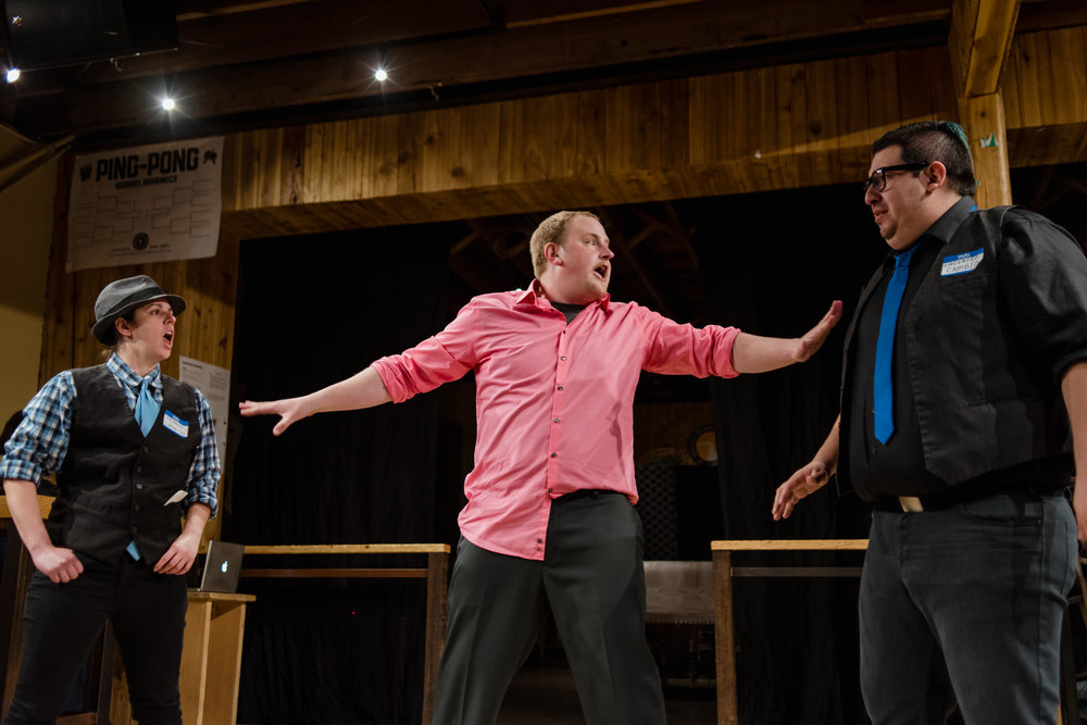 Zilla Photography - Boise Bard Players Taming Shrew Handlebar-39.jpg