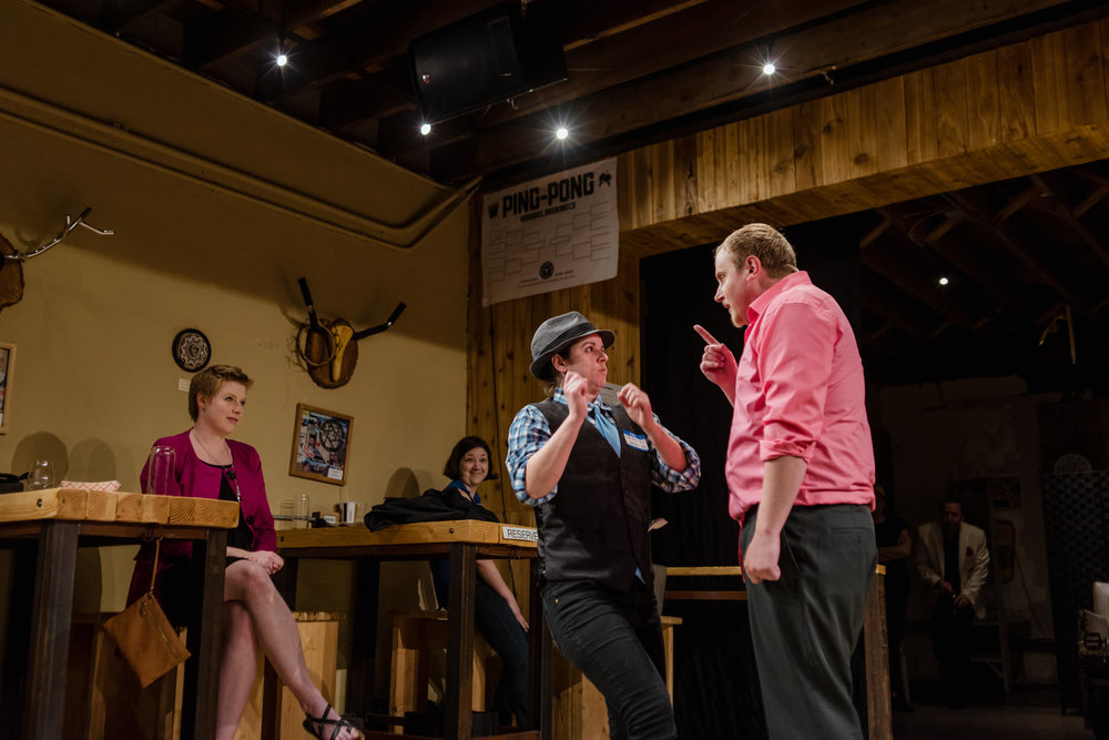 Zilla Photography - Boise Bard Players Taming Shrew Handlebar-37.jpg