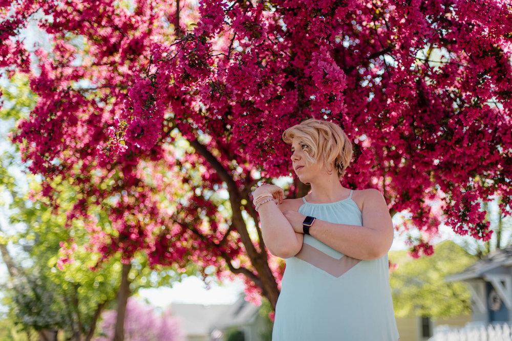 Zilla Photography - Spring Florals Neighborhood Adventure SM-35.jpg