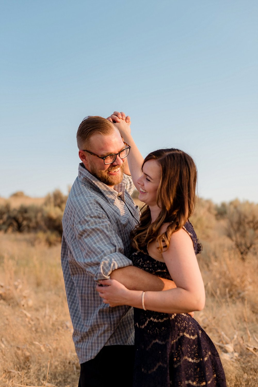 Zilla Photography - Boise Foothills Date Night Couple Session-11_SM.jpg