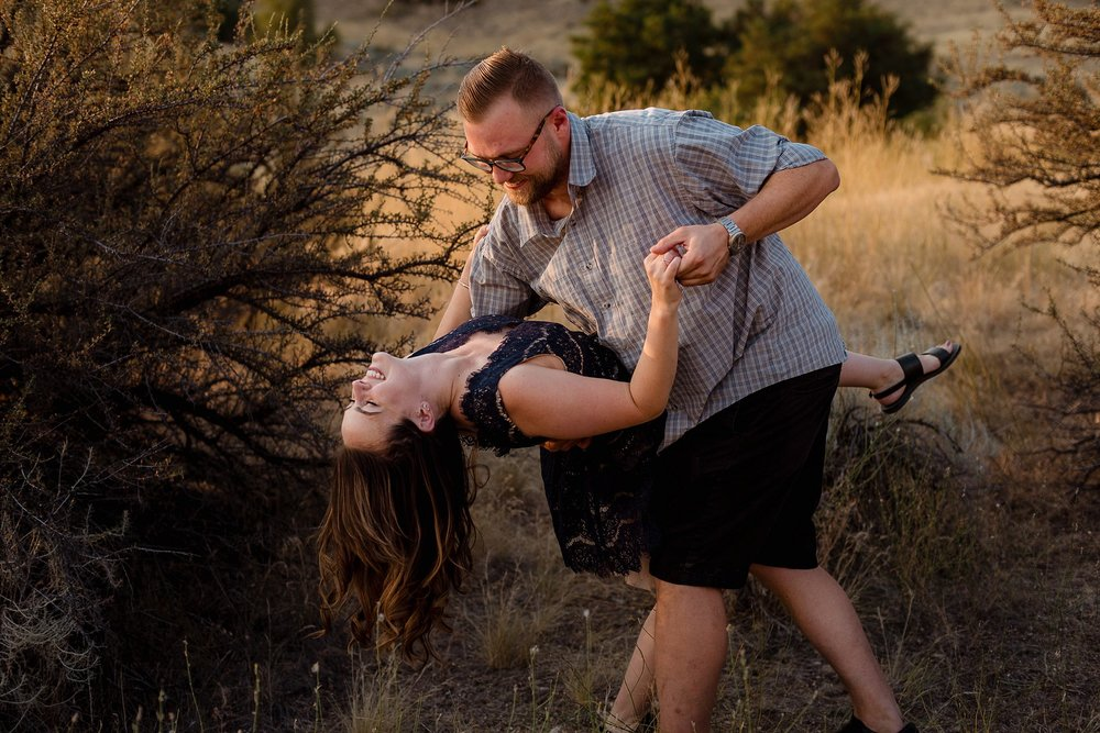Zilla Photography - Boise Foothills Date Night Couple Session-10_SM.jpg