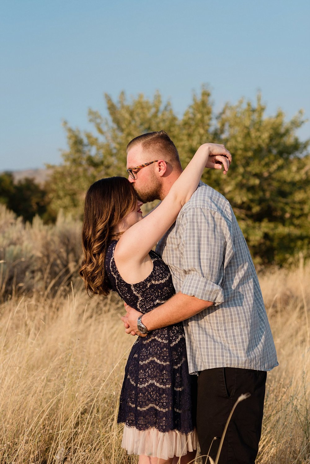 Zilla Photography - Boise Foothills Date Night Couple Session-1_SM.jpg
