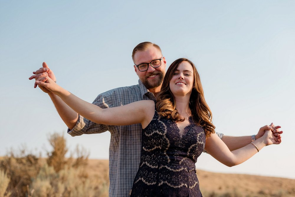 Zilla Photography - Boise Foothills Date Night Couple Session-4_SM.jpg