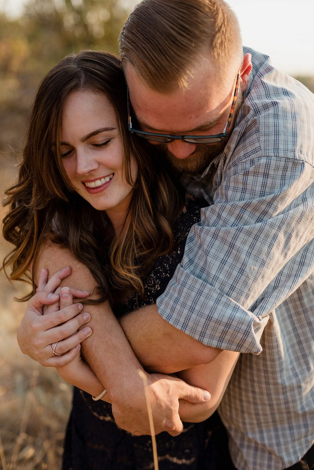 Zilla Photography - Boise Foothills Date Night Couple Session-6_SM.jpg