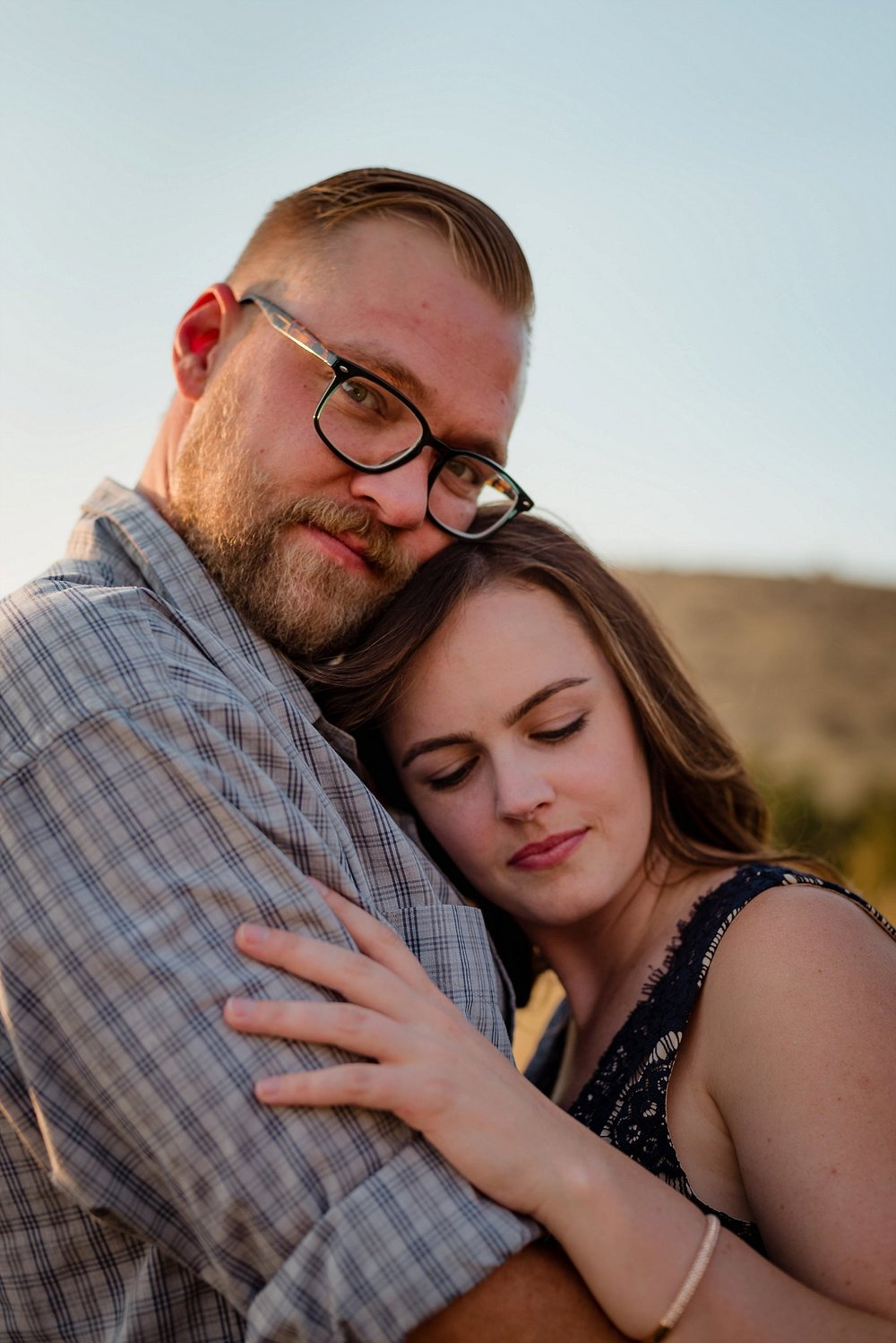 Zilla Photography - Boise Foothills Date Night Couple Session-9_SM.jpg